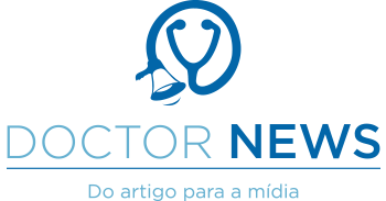 Logo Doctor News